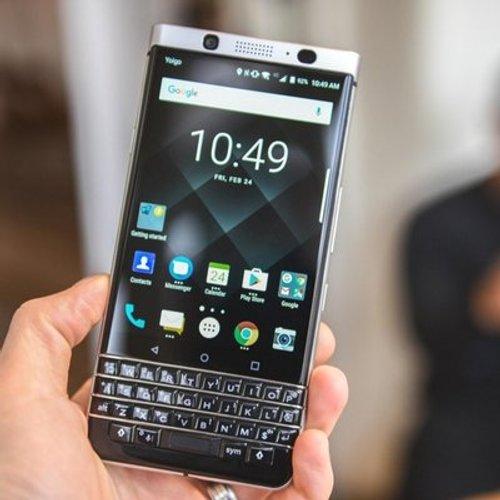 Samsung Dilaporkan Merancang Menjual 320 Juta Telefon Pintar Pada 2018