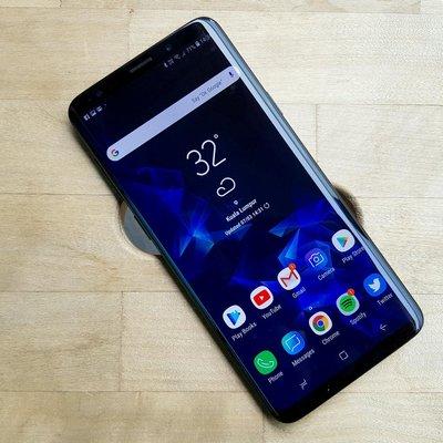 Samsung Mensasarkan Galaxy S9 Dan S9 Terjual Sebanyak 43 Juta Unit Tahun Ini
