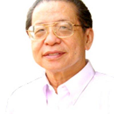 Sanusi Junid Apa Lim Kit Siang Tidak Buat