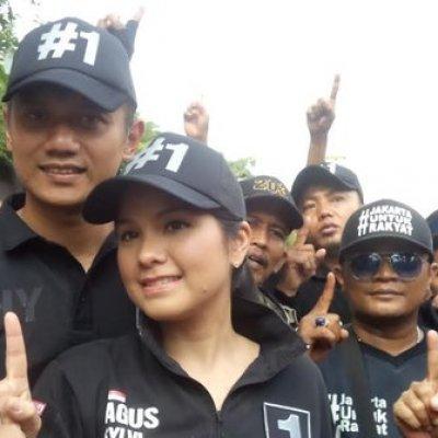 Satu Paslon Telat Hadiri Debat Jilid Ii Pilgub Aceh