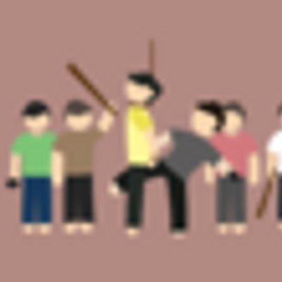 Satu Pelajar Tewas Dan Satu Kritis Usai Diserang Sekelompok Orang Di Dumai