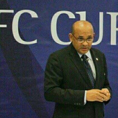 Satu Slot Piala Afc Terbatal Jika Pahang Tolak Ini Kesan Yang Lain