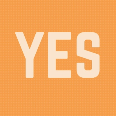 """say yes to life Say 'yes to life 182 likes """"at say yes to life, we're building champions for life we are dedicated to the total wellness of the youth in our."""