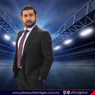 Saya Masih Iktiraf Pencapaian Faiz Subri Tapi Seorang Yang Menjaringkan Gol Bukan Penanda Aras Bola Sepak Malaysia Tmj