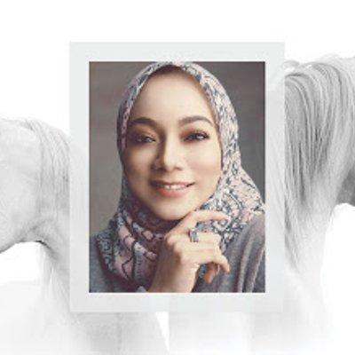 Sebelum Meninggal Anak Linda Rafar Nampak Kuda Putih Dan Awan Berarak Dalam Wad