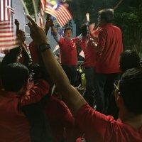 Sedih Dan Memilukan Kemerdekaan Yang Dirobek Komunis Dapig