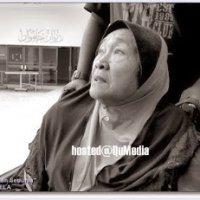 Sedih Ibu Cerita Detik Detik Awal Lina Joy Jadi Murtad