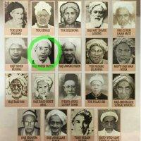 Sejarah Ayah Tan Sri Muhyiddin Yang Kita Belum Ketahui