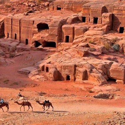 Sejarah Singkat Berdirinya Bani Umayyah