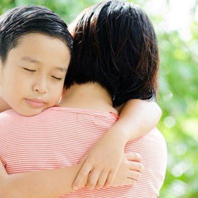 Sejauh Mana Ibu Ayah Reda Dan Maafkan Anak Tiap Kali Mereka Buat Hal