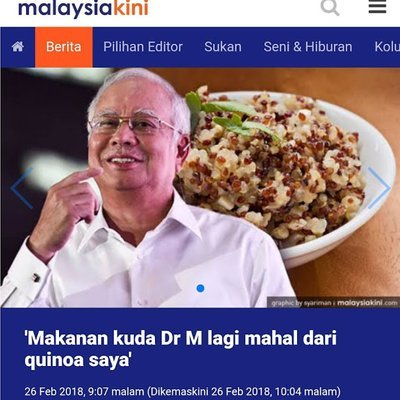 Sek Kelantan Jangan Ponteng Sembahyang Jumaat Lepas Ni