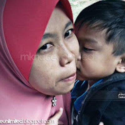 Sekolah Tun Fatimah 20180113 Outing