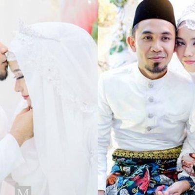 Selama Bermalam Bersama Hafiz Hamidun Tak Mampu Beri Nafkah Batin Joy Revfa