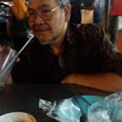 Selamat 70 Nyawa Cina India Di Surau Tindakan Wajar Al Hamdulillah