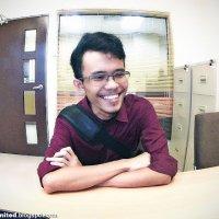 Selamat Berpraktikal Di Spmict Jpn Johor En Hasyir