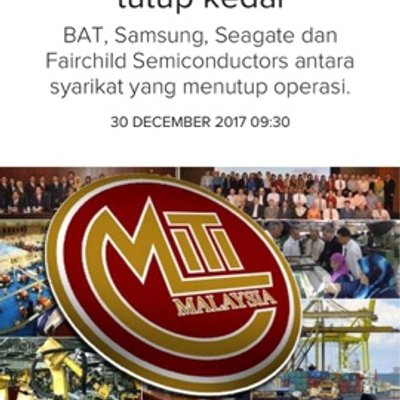 Selamat Tahun Baru Azam Menyingkirkan Najib Paling Sesuai Menyambut Kedatangan 2018