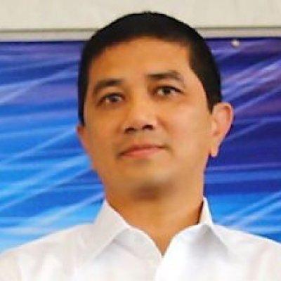 Selangor Mb Denies Role In Sealing Jamal S Resort