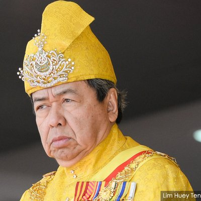 Selangor Umno To Rally For Sultan After Zaid S Insolence
