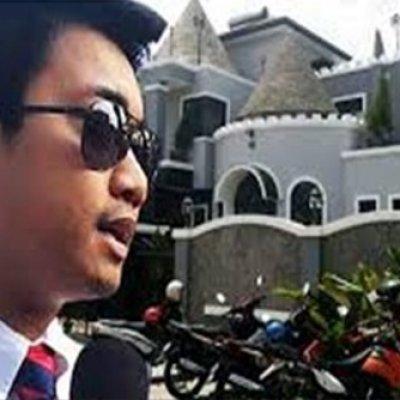 Image result for kekayaan pemimpin politik PKR