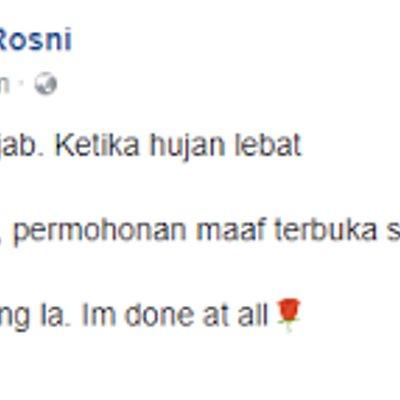 Selepas Mona Syamimi Lagi Wanita Dakwa Ditipu Shahir