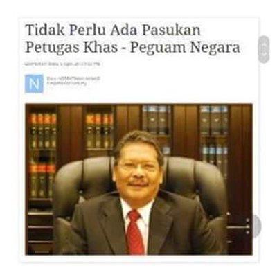 Selepas Najib Tumbang Inilah Pendedahan Disebalik Pembunuhan Dan Skandal 1mdb
