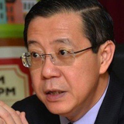 Selesai Skandal 1mdb Kerajaan Di Gesa Batalkan Pasport Jho Low
