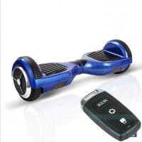 Self Balancing 2 Wheel Murah Smart Electric Scooter