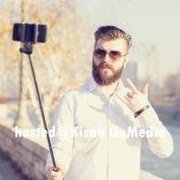 Selfie Teruk Landa India
