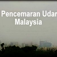 Semak Status Terkini Indeks Pencemaran Udara Malaysia