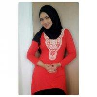 Sempena Hari Lahir Dato Siti Nurhaliza Tampil Bertudung Penuh