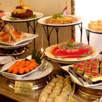 Senarai Hotel Popular Di Kota Bharu