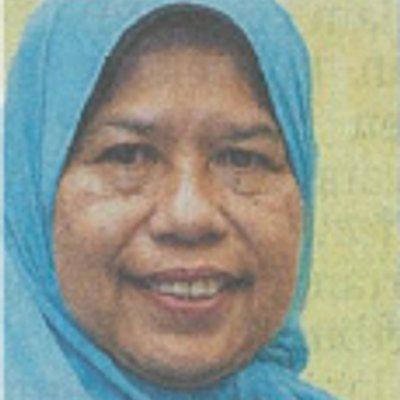 Senarai Kabinet Malaysia 2018 Angkat Sumpah Jawatan Dan Setia Serta Sumpah Simpan Rahsia Pada 21 Mei 2018