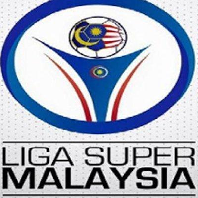 Senarai Perpindahan Lengkap Pemain Liga Super 2017