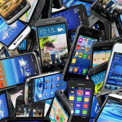 Senarai Smartphone Disahkan Webe Certified