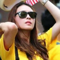 Senator Pun Berahi Jugak Ke Nak Join Bershit 4 0