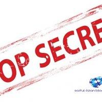 Senjata Rahsia Dalam Perniagaan
