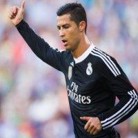 Sensasi Pasukan Mana Pilihan Cristiano Ronaldo Musim Depan