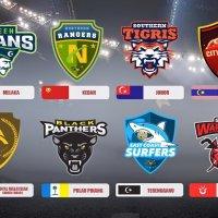 Sepaktakraw League Jadual Dan Keputusan