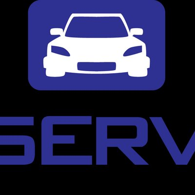 Servis Kereta Di Rumah Atau Di Mana Sahaja Dengan Perkhidmatan Serv Malaysia