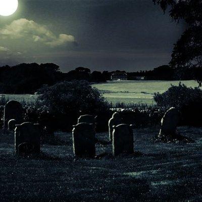 Setiap Malam Jum At Ruh Orang Yang Telah Meninggal Selalu Kembali Ke Rumahnya