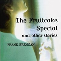 Short Story The Fruitcake Special