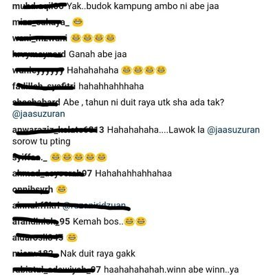 Siapa Budak Tular Choking Game Tu