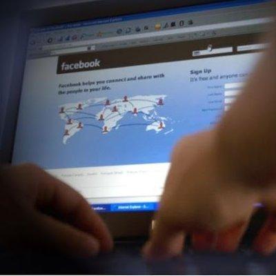 Siapa Sekat Anda Di Facebook