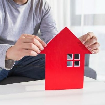 Simple Guide To Buying A House In Malaysia