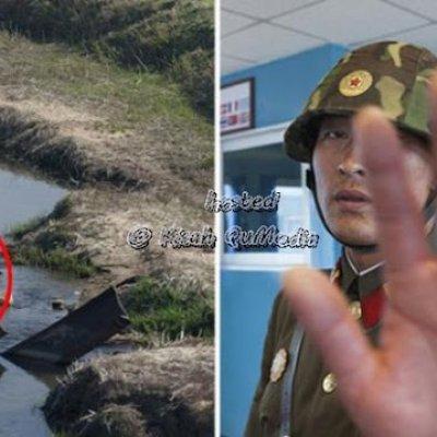 Sisi Pelik Korea Utara