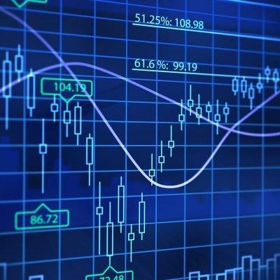 Sistem Saham Panduan Analisa Menguntungkan