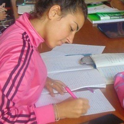 Siswa Italia Belajar Bahasa Arab Untuk Memahami Konflik Timur Tengah