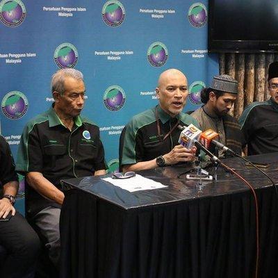 Soalan Ditanya Dan Beliau Jawab Adakah Yusuf Azmi Terlibat Dalam Penerimaan Dana Tpm Kepada Ppim Berjumlah Rm500ribu
