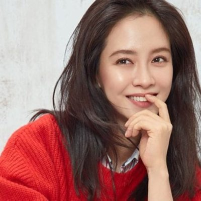 Song Ji Hyo Bintangi Drama Absolute Boyfriend Versi Korea