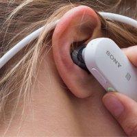 Sony Memulakan Pra Tempahan Untuk Smart B Trainer Di Malaysia Pada Harga Rm999